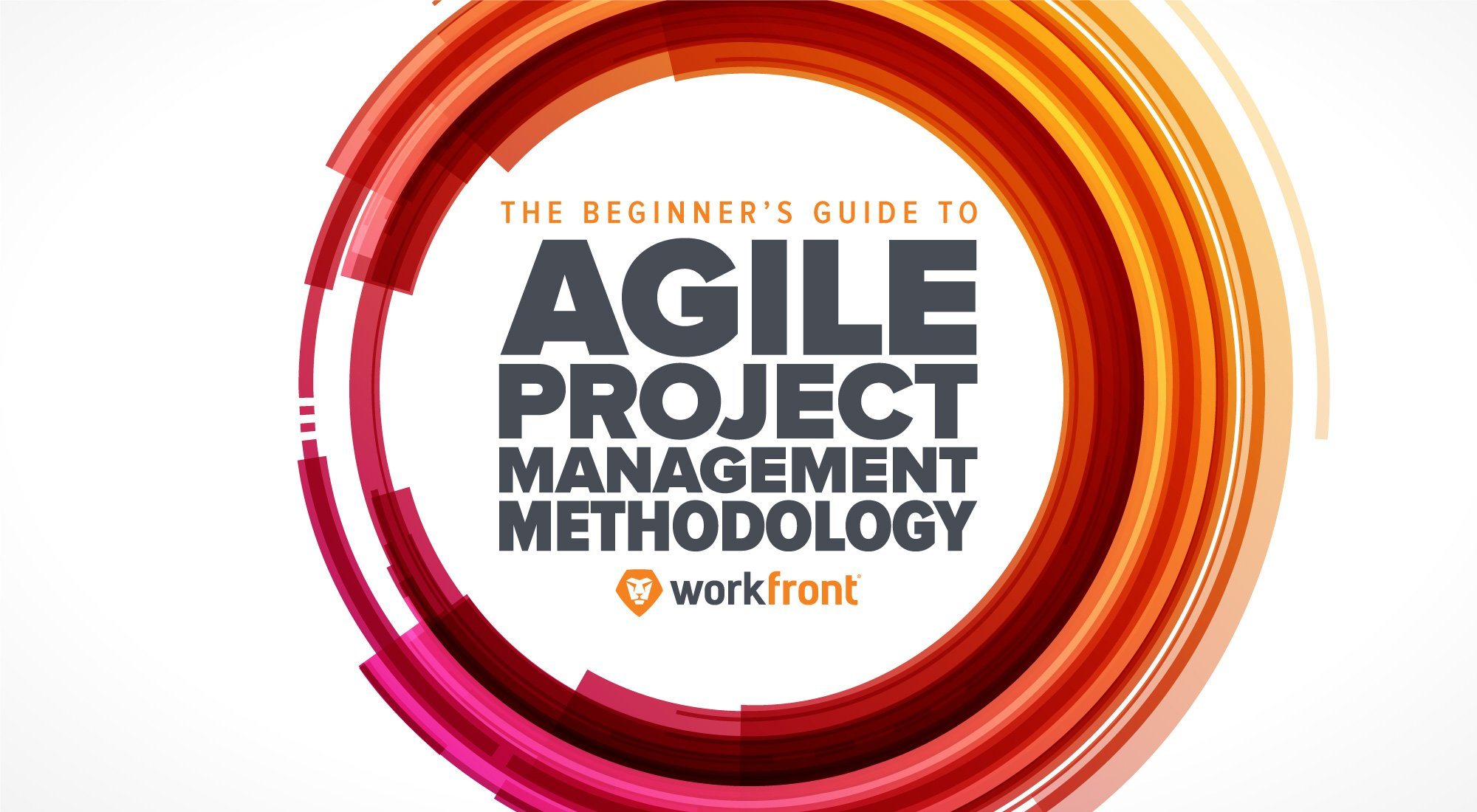agile methodology tutorial for beginners
