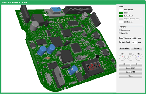 altium pcb layout tutorial