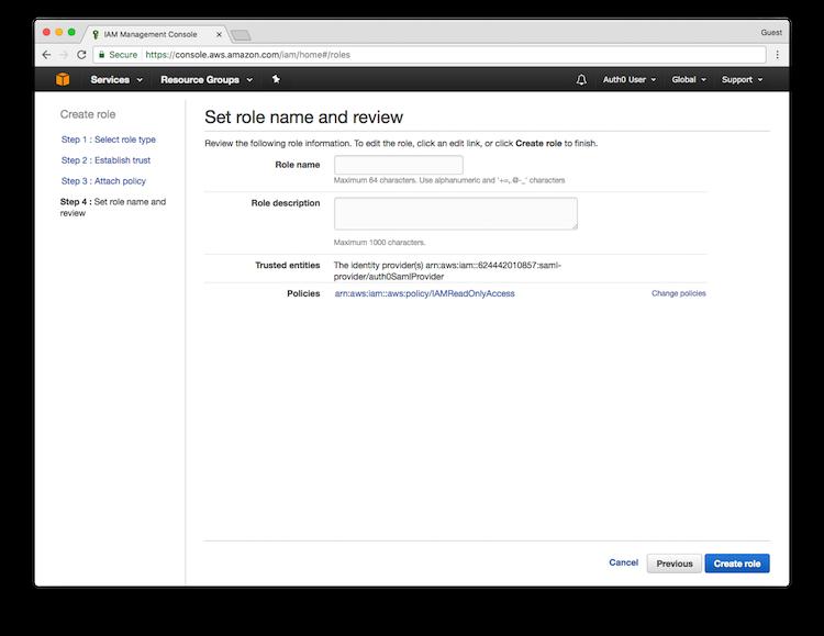 amazon api gateway tutorial