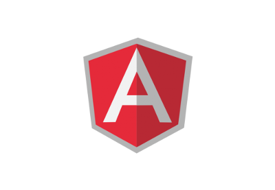 angular 2 cms tutorial