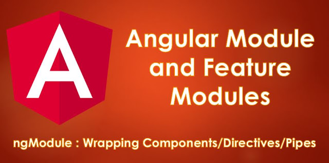 angular 4 routing tutorial
