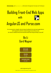 angularjs tutorial point pdf