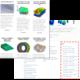 ansys 18 tutorial pdf