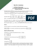 ansys workbench 17 tutorial pdf