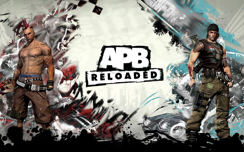 apb reloaded symbol tutorial