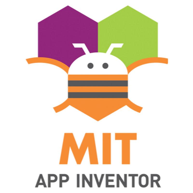appinventor mit edu tutorial