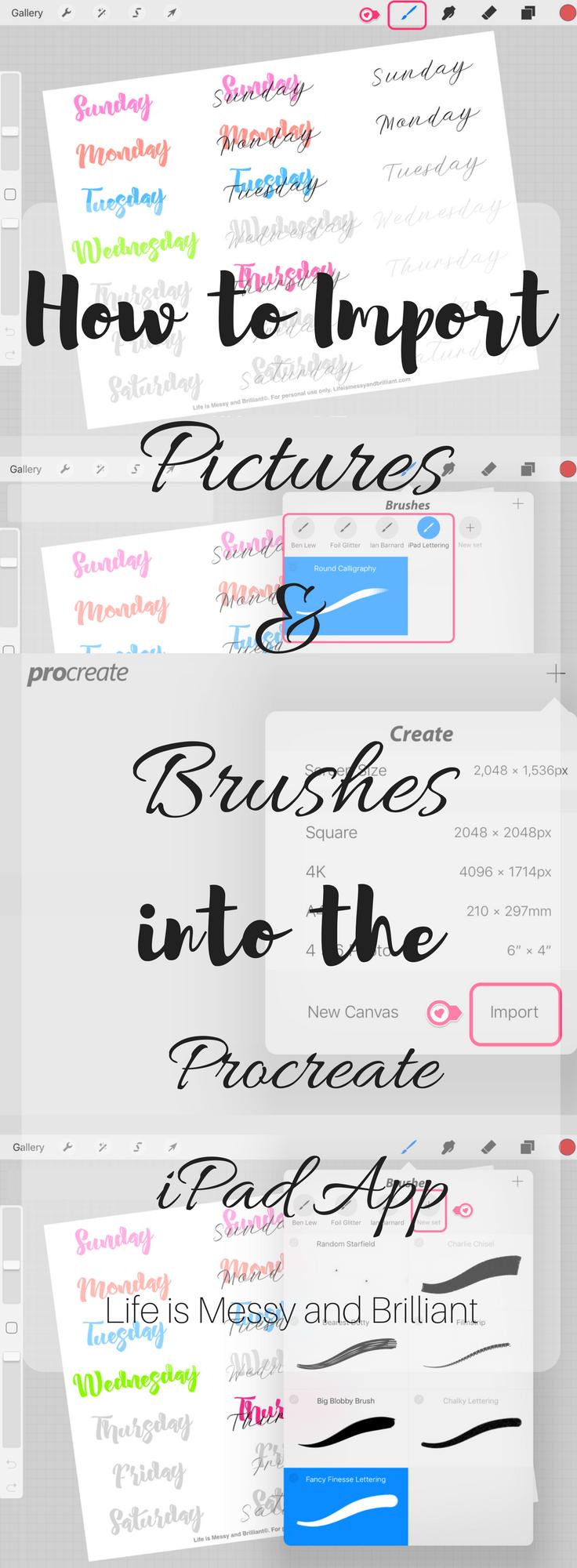 apple ipad tutorial for beginners
