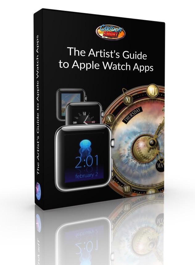 apple watch 3 tutorial