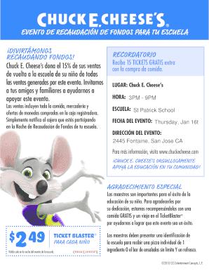 aptana studio 3 tutorial pdf