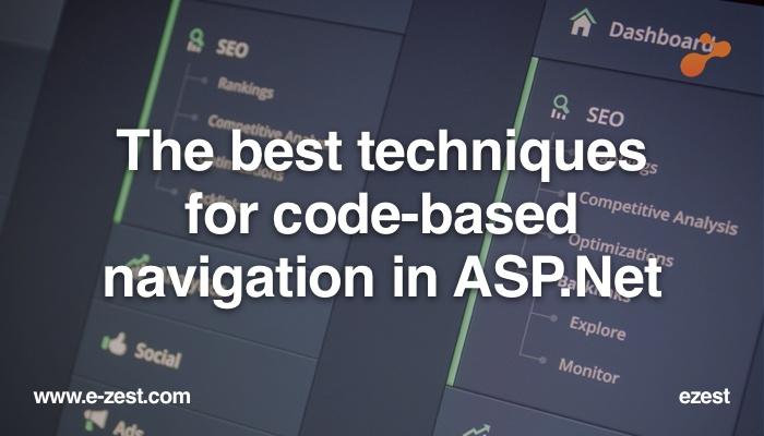 asp net coding tutorial