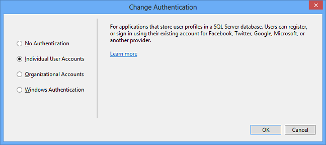 asp net mvc authentication tutorial
