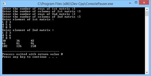 asp net syntax tutorial