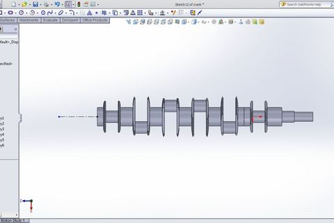 autocad 2014 tutorial download