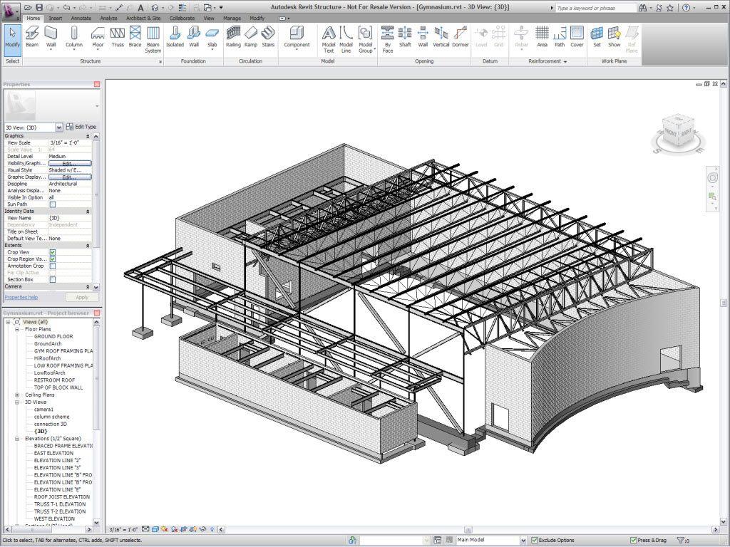 autocad 2016 3d modeling tutorial pdf
