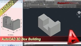 autocad 360 tutorial pdf