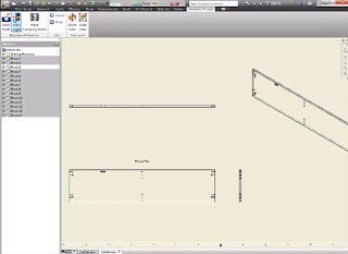autodesk inventor bill of materials tutorial