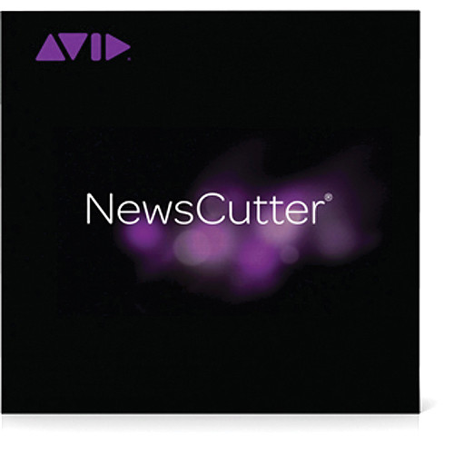 avid media composer tutorial pdf