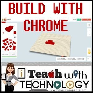 google classroom tutorial for students 2016