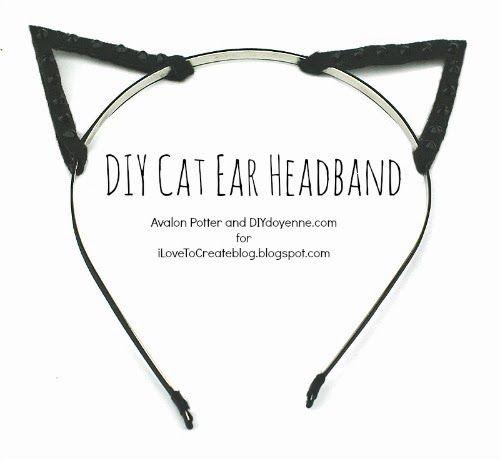 celty sturluson helmet tutorial
