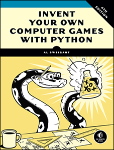 python 3.3 tutorial for beginners pdf