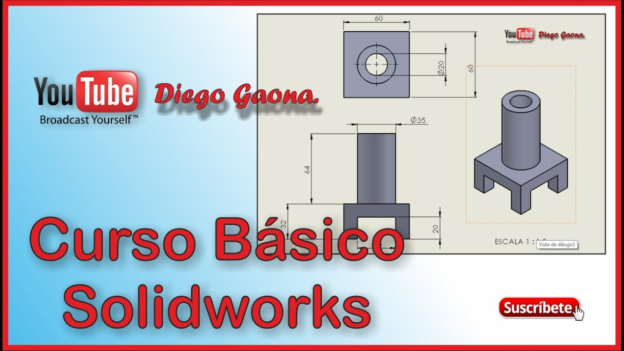 solidworks 2016 simulation tutorial pdf