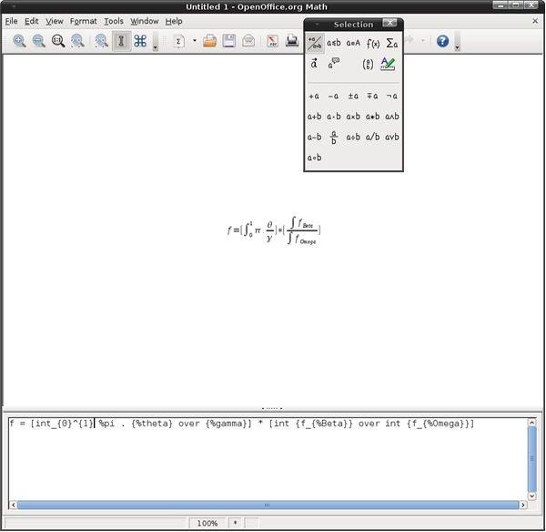 openoffice basic programming tutorial