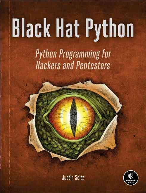 python programming language tutorial pdf
