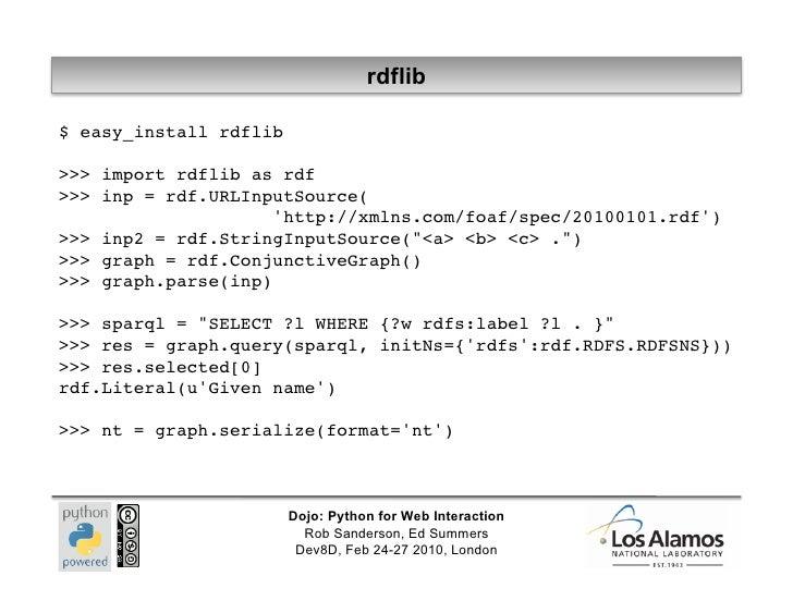 python xml parser tutorial