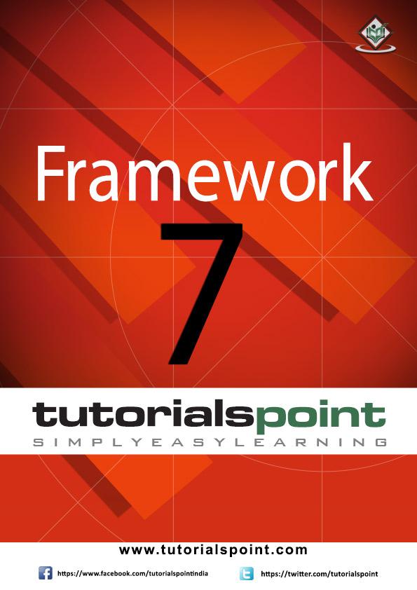 eviews 7 tutorial pdf