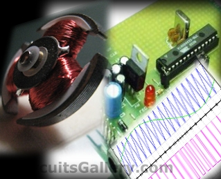 pic16f877a tutorial for beginners