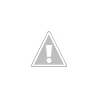 baby swaddle pattern tutorial