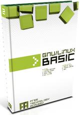 bash scripting video tutorial