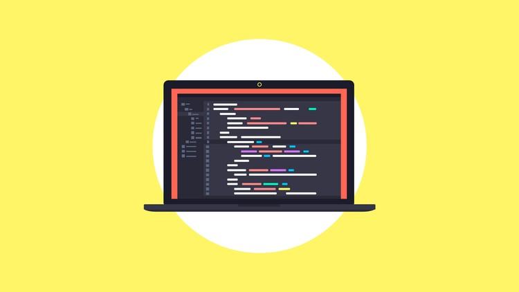 bash shell scripting tutorial for beginners
