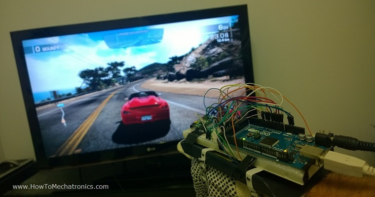 game maker pro tutorial