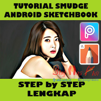 sketchbook pro android tutorial