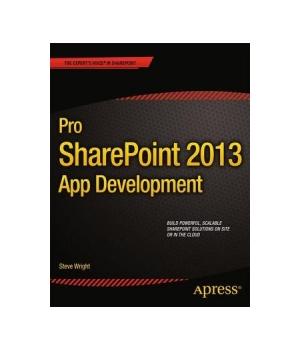 sharepoint 2013 apps development tutorial