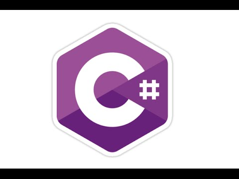 cloud programming c# tutorial