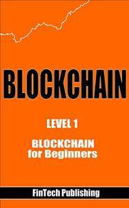 blockchain tutorial for beginners