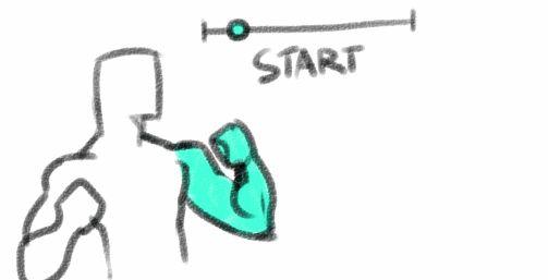 c game development tutorial
