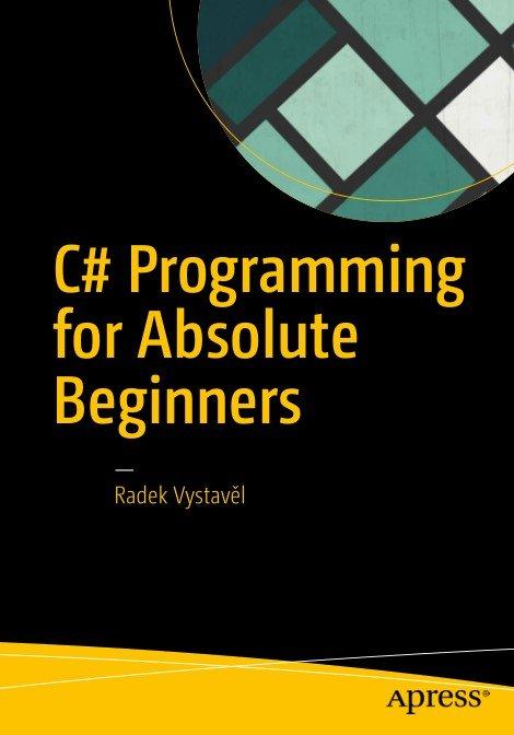 c# programming language tutorial