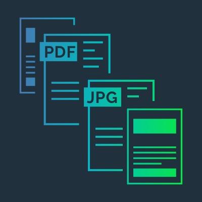 c# web development tutorial pdf