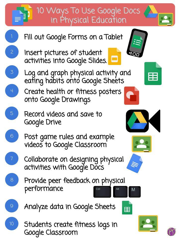 google sites tutorial for education