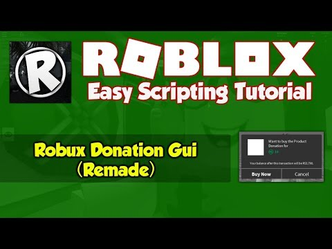 roblox building tutorial 2017