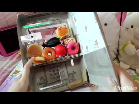 cardboard vending machine tutorial