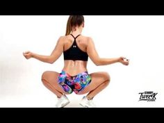 best dance tutorial videos