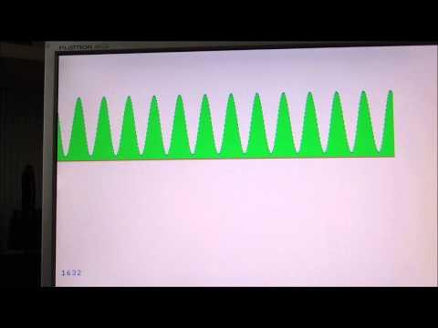 de0 nano soc tutorial