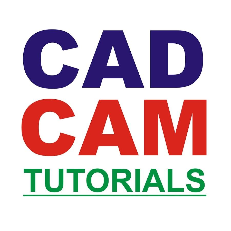 autocad lt tutorial youtube