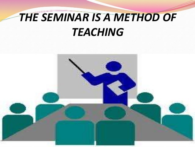 tutorial method of teaching ppt