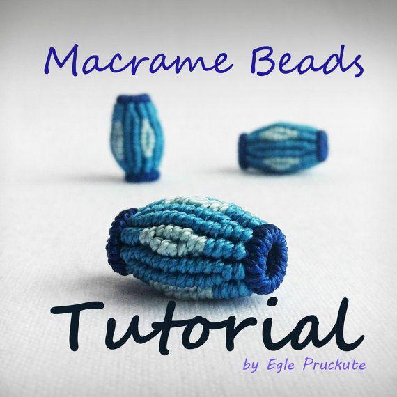bead making tutorial download