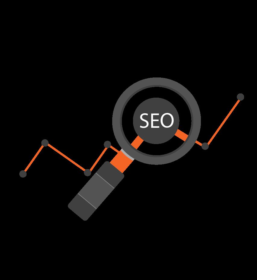 google optimization tools tutorial